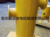 重庆霞诺生产沼气凝水器