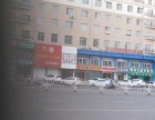 出租龙山110平米商务中心5000元/月