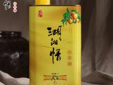 湖湘情山茶籽油纯正山茶油食用油1L 纯天然小籽野生 整箱批发