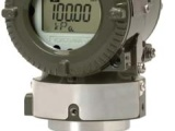 yokogawa横河 EJA510E530E压力变送器