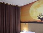 卧龙区车站路方圆商务酒店出租经济型酒店