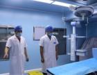 济南九龙泌尿专科怎么样 引发膀胱结石常见的因素有哪些