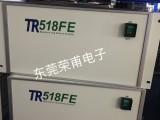 供应德律TR518FE/TR-518FE二手ICT设备