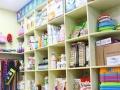 衡水市爱心宠物医院承诺:治不好退药费。