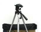 小巧数码相机,旅游购买基本全新