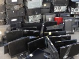 珠江新城公司电脑回收 废旧电脑回收多少钱一台