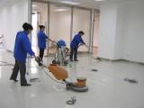 西安未央专业瓷砖美缝 西安专业保洁公司