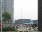 北京周边,燕郊二手房,福成五期,豪装2居,南北通透,入住
