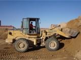 北京装载机铲车培训学校 北京哪里能学铲车驾驶
