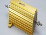 热销批发360 黄金铝壳电阻高品质供应