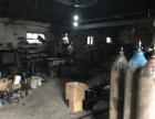(时通)路北东窑大街1800平厂房出租