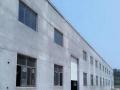出租济宁经济技术开发区厂房