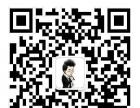全国微信营销师培训(宝鸡站第一期)微信营销培训