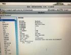苹果Mac book 笔记本电脑700元
