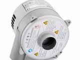 文盛达厂家生产印刷设备配件 无刷调速吹吸两用高压交流 鼓风机