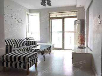 长征 金沙雅苑 2室 2厅 78平米 整租金沙雅苑金沙雅苑