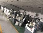 高价唐山回收机床设备