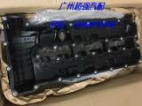 宝马 740气门室盖 三元催化 凸轮轴 火花塞 皮带 汽油泵