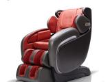 今年流行买这样的共享按摩椅加盟,不光便宜还实用