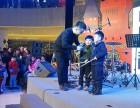 杭州下城区打击乐,翼现代给孩子不一样的音乐打开方式