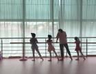 上海中國舞培訓-中國舞培訓班