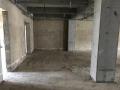 拉萨柳梧国际总部城写字楼半层出租