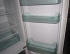 海尔冰箱在保无氟节能新款赔钱处理
