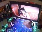 西安租赁音响 灯光 LED大屏 空调 液晶电视