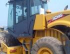 亏本甩卖2014年徐工10吨/12吨/14吨双钢轮压路机