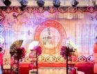 一站式婚礼策划,中式婚礼,传统汉婚,喜娘服务