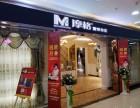 2018中国十大窗帘品牌就选摩格窗帘