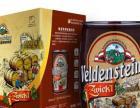 德国啤酒加盟 烟酒茶饮料 投资金额 1万元以下