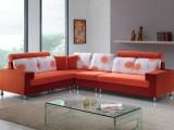 沙发维修翻新,塌陷修复,做套换海绵,沙发换皮,布面,维修椅子