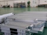 南京二手母线槽回收,电线电缆回收