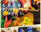 韶关预定承接圣诞主题装饰,魔术小丑泡泡秀,棉花糖
