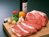 澳洲法定牧区放养牛肉,新西兰进口牛肉 牛排 牛腱 牛尾 牛霖