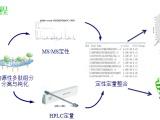 安徽省多层组学整合多层组学整合多层组学整合