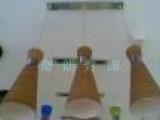 节能餐吊灯 餐厅灯 客厅灯灯具 现代简约灯饰