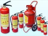 金台路哪里检测灭火器过期了十里堡消防水带接口消防栓