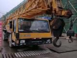 求购二手汽车吊 履带吊 装载机 推土机 压路机 叉车