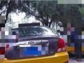 急招柳州出租车白班司机