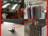 上海厂家直供 不锈钢网 不锈钢丝网 不锈钢轧花网 筛网 过滤网
