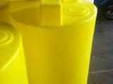 浙江10噸10立方塑料水箱