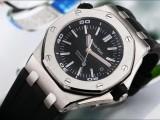 苏州手表回收苏州回收手表的店铺