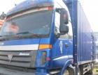 公司有货车、自卸工程车、挂车扣押的低价出售,特急!