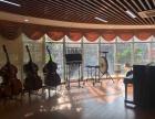 提琴弦乐,管乐维修调试