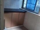 火车站带厨房精致单身公寓 价格便宜