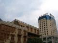 威州镇尔玛天街 商业街卖场 650平米