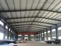 张湾 厂房 2000平米