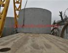 贵港水泥管哪家好-南宁混凝土排污管厂家
